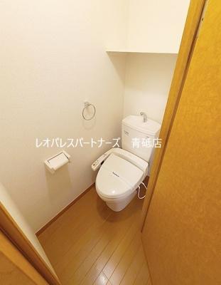 【浴室】小日向