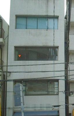 【外観】第2直樹ビル
