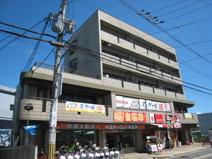MIWA第3ビルの画像