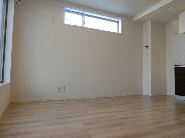 ガルサブランカ(柏原市古町) 2階寝室