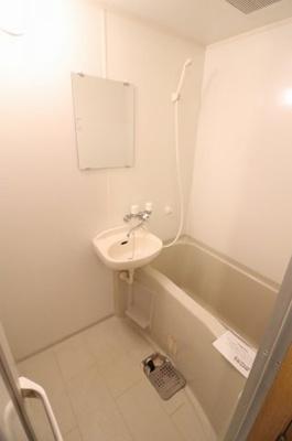 【浴室】ベルスーズ