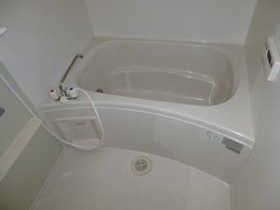 【浴室】ミーテ通生Ⅱ
