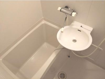 同タイプ・浴換気室乾燥機付き