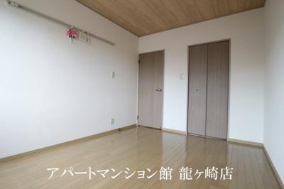 【展望】ヒルサイドテラス久保台C棟