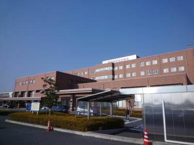済生会病院
