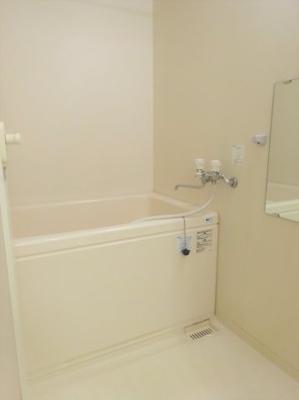 【浴室】BRIO(ブリオ)