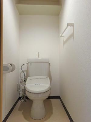 【トイレ】BRIO(ブリオ)