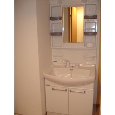 【浴室】ラデュレ