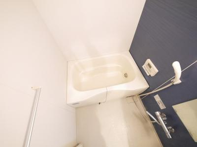 【浴室】シャーメゾン富雄