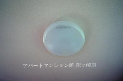【設備】プリマベーラA
