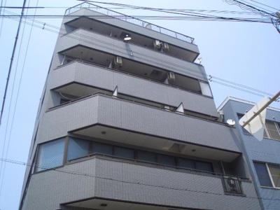 【周辺】東瀬第2ビル
