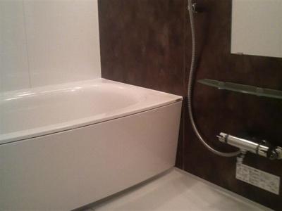 【浴室】VITA瑞光
