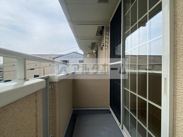 ルミエールK 浴室乾燥機
