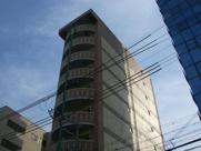 インペリアル新大阪の画像