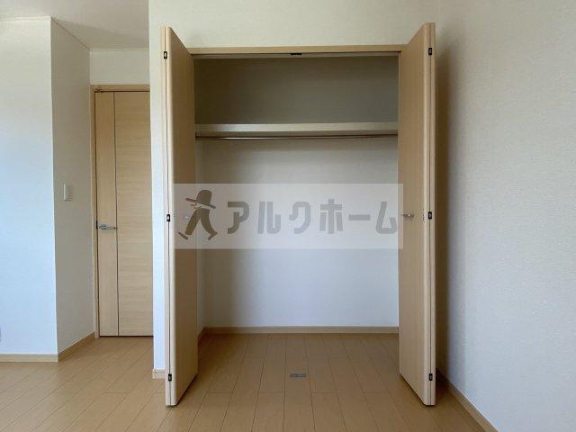 【独立洗面台】セレノアロッジオ3