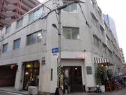 梅田東ビルの画像