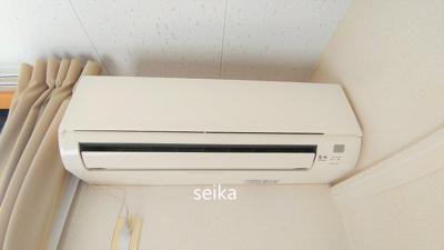 テーブル・イス