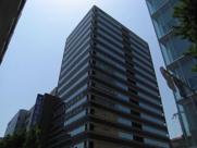 新大阪第27松屋ビルの画像