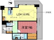 BERISTA神戸旧居留地の画像