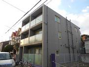 NOBSUN阪急六甲の画像