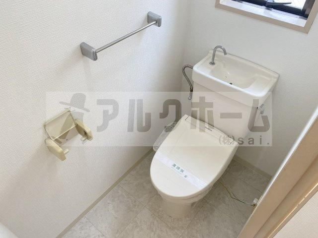 【和室】ラインプラザ本郷