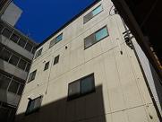 佐々木ビルの画像