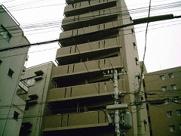 ポルト新神戸の画像