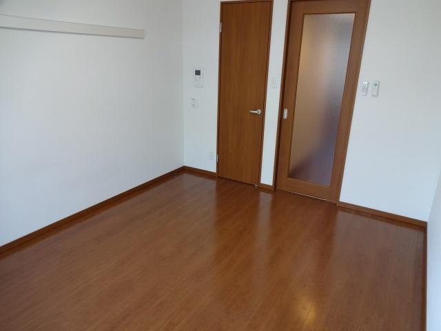 オレンジハウスエクセレント 洋室
