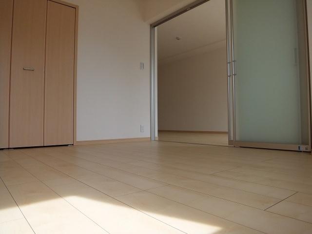 【洋室】セレノアロッジオ7