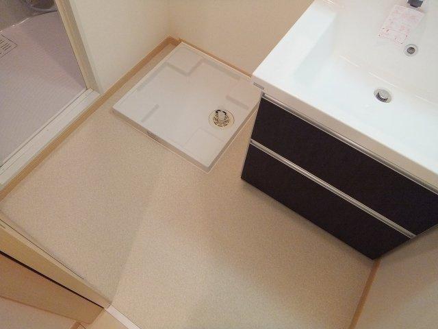 【独立洗面台】セレノアロッジオ7