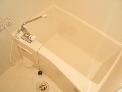 【浴室】マインズ・コム新北野