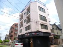 第3井田ビルの画像