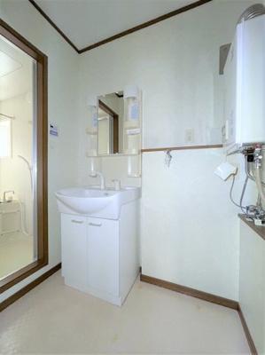 【トイレ】あじさい園