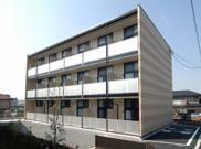 センタービレッジⅠの画像
