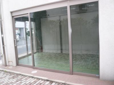 【外観】Casa Novella