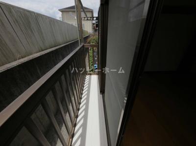 【トイレ】相生ハイツ