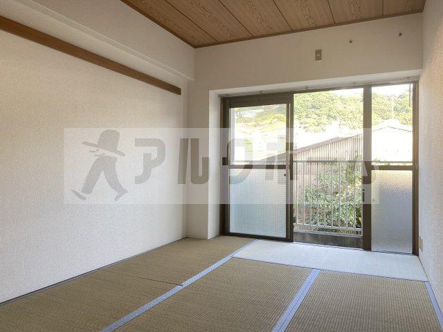 ルネアルマーニ 柏原市 トイレ お手洗い セパレート 風呂トイレ別