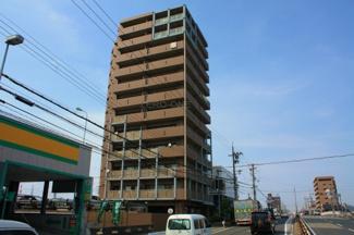 平成15年建築でまだまだ新しいですよ