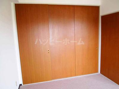 【設備】サニーガーデン広畑