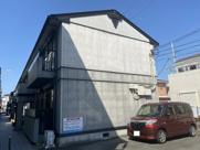 サンビレッジ寺田 B棟の画像