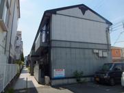 サンビレッジ寺田 A棟の画像