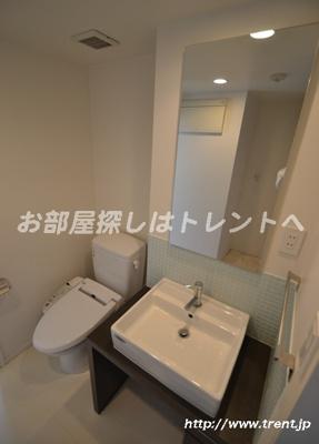 【独立洗面台】ポモナ【POMONA】