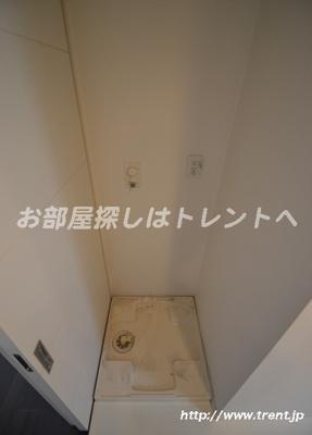 【設備】ポモナ【POMONA】