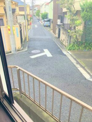 【収納】ドエルアイワ