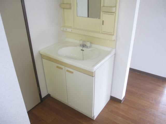 【和室】メゾン秋篠