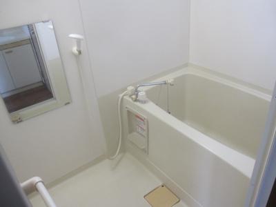 【トイレ】メゾン秋篠