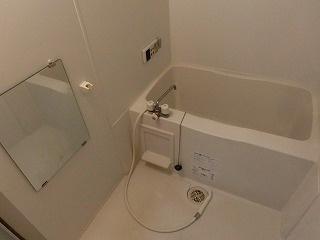 【浴室】assurance本町通(アシュランス本町通)