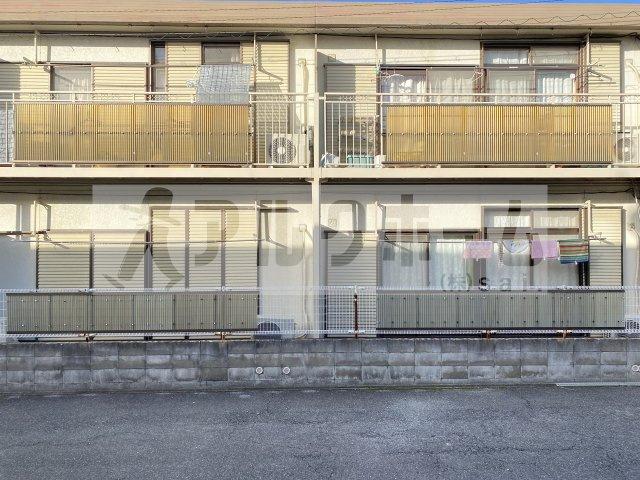 【浴室】シティハイムマシタ2