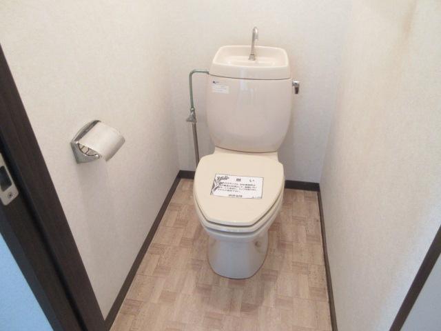 【トイレ】フレグランスM