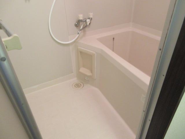 【浴室】フレグランスM